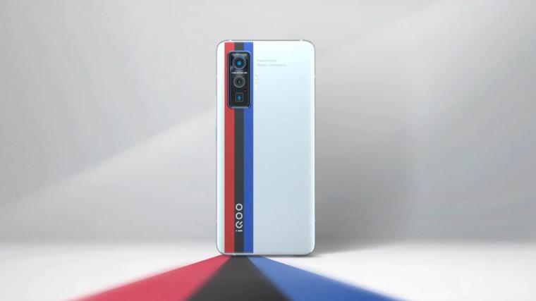 AnTuTu составил рейтинг лучших смартфонов в разных ценовых категориях за ноябрь 2020 года