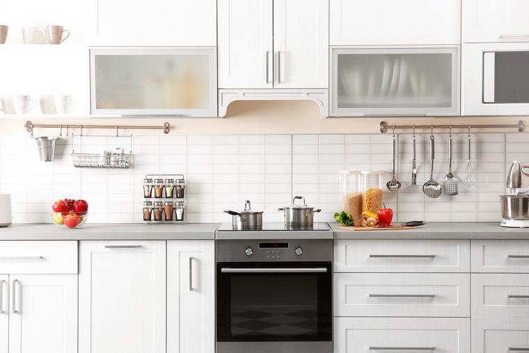 Как рассчитать энергопотребление кухонной техники