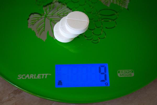 Сколько вешать в граммах? Обзор кухонных весов DEXP PT-20 | Кухонные весы | Обзоры | Клуб DNS