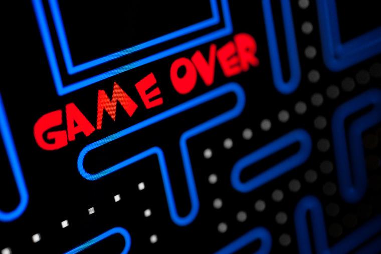 Почему тормозят игры и что с этим делать