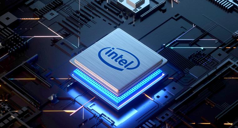 Важна ли частота оперативной памяти для Intel? Тесты и сравнения
