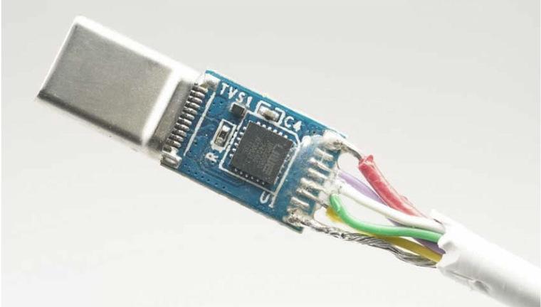Как выбрать кабель для смартфона, планшета или другого мобильного устройства | Зарядные устройства и кабели | Блог | Клуб DNS