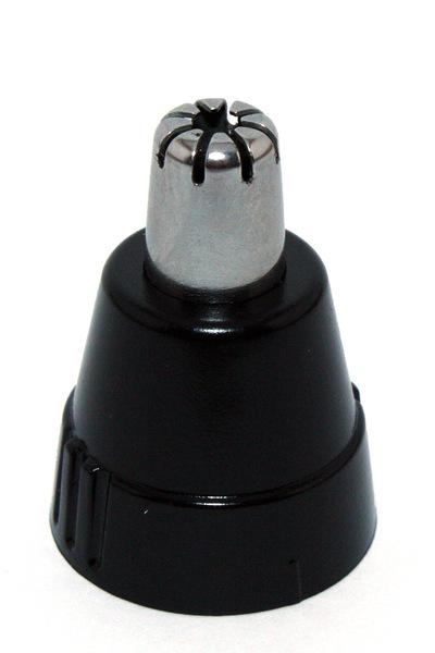 Купить Триммер PANASONIC ER-GN30-K черный/серебристый в интернет-магазине СИТИЛИНК, цена на Триммер PANASONIC ER-GN30-K черный/серебристый (644325) - Челябинск
