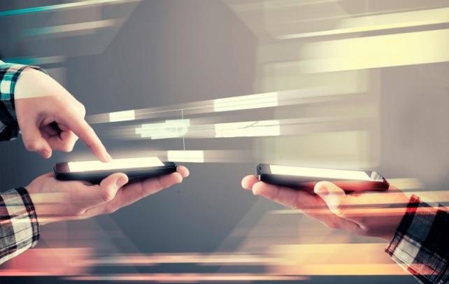 Как перенести данные с одного Android-устройства на другое