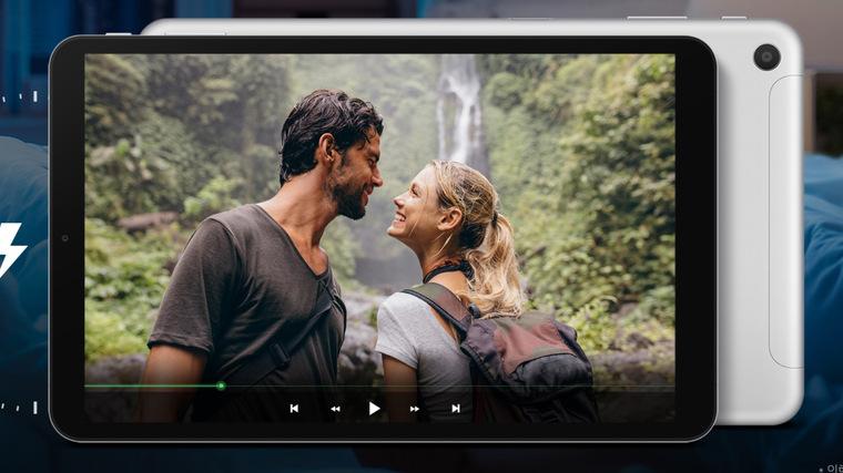 Как подключить iPad к телевизору Samsung / LG Smart TV? Инструкция