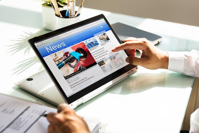 Ноутбук-трансформер: десептикон в мире гаджетов