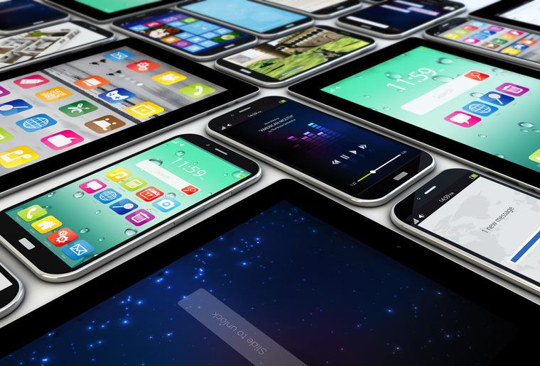 7 популярных и недорогих смартфонов за 10–14 тысяч рублей