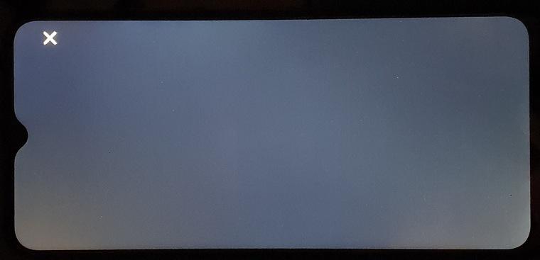 Обзор Realme 8: яркий со всех сторон