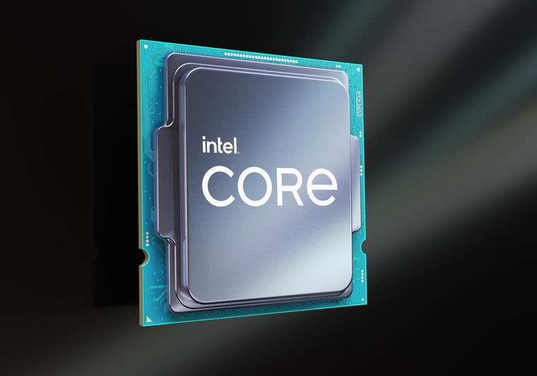 Intel Core i5-11500 протестирован в Geekbench