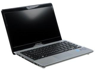 Мал, да удал! Обзор ноутбука (нетбука) Samsung NP305U1A на базе AMD Vision E-450.