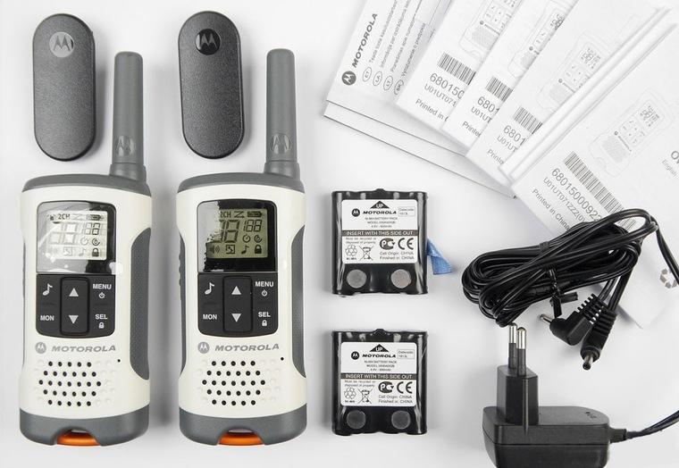 Радиостанции – зачем они нужны и как выбрать подходящий вариант