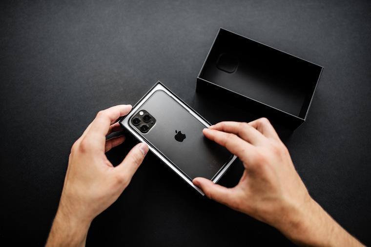 Что такое восстановленный iPhone и стоит ли его покупать