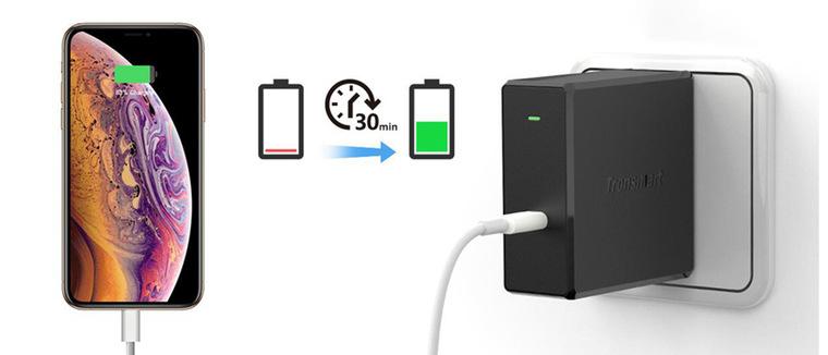 ▷ Как выбрать зарядки для гаджетов - в ✔  ✔ , советы по выбору, характеристики в каталоге зарядных устройств