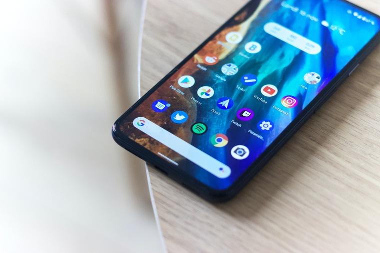 6 антивирусов для Android