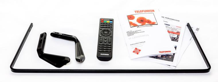 Причины, по которым вам может потребоваться полная перезагрузка TELEFUNKEN Outdoor WT2?, Показать больше - HardReset.info