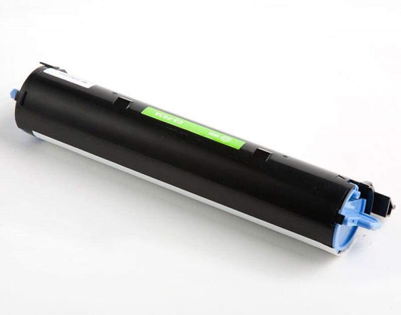 Картридж Cactus CS-EPT0551 для МФУ Epson Stylus RX520/Stylus Photo R240 черный