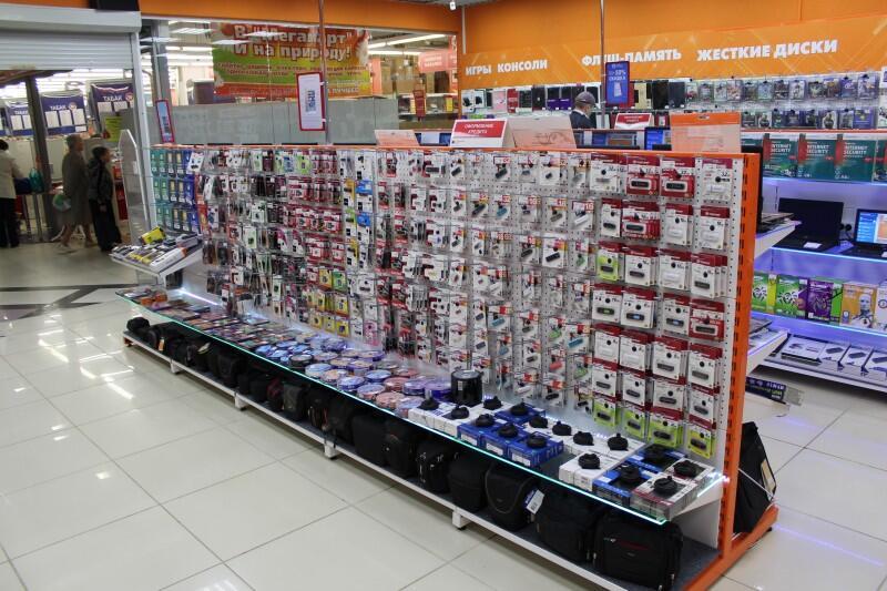 Фанфан игровые аппараты игровые автоматы гоминаторъ