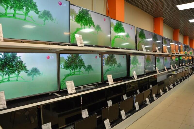 Игровые автоматы в усмани торговый центр игровые автоматы играть онлайн бесплатно без регистрации книги