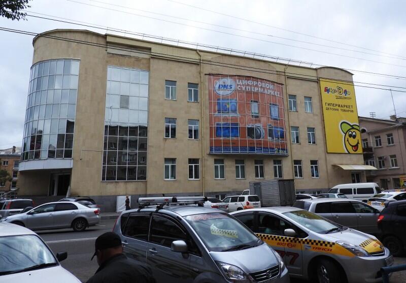 Областная клиническая больница ульяновск челюстно лицевая хирургия