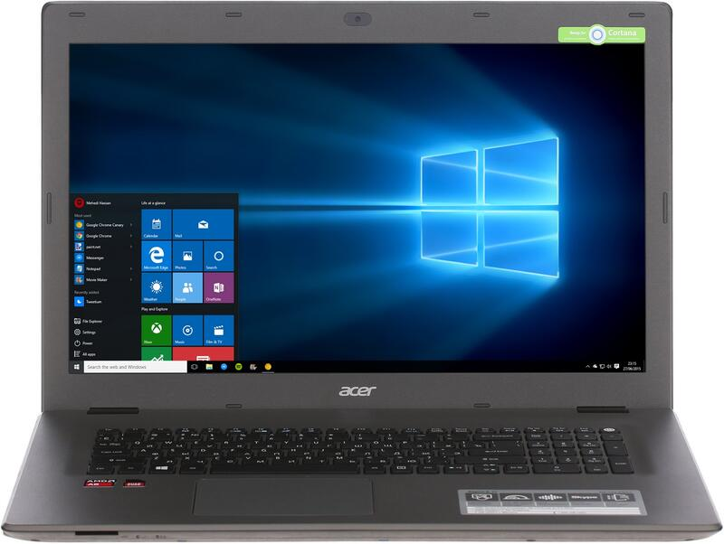 ACER ASPIRE E5-722G DRIVER DOWNLOAD