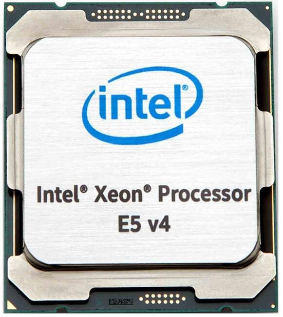 Купить Процессор Intel Xeon E5-2690 v4 OEM в интернет