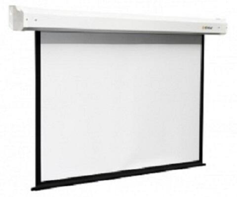 Экран настенный Digis Electra DSEM-1103 180x180см 1:1 MW с электроприводом