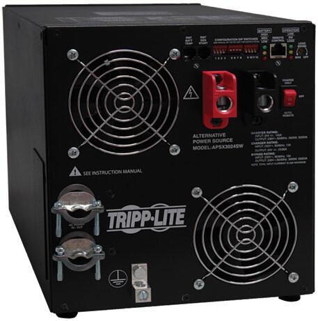Стабилизатор напряжения tripp lite генератор переменного тока переносной бензиновый