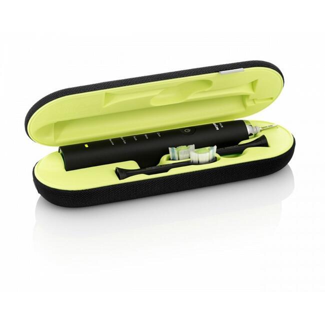 Футляр для электрической зубной щетки