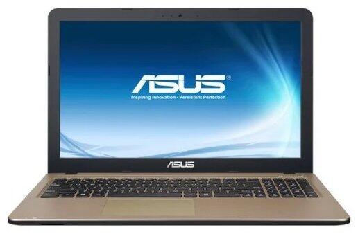 Взять ноутбук в кредит онлайн без первоначального