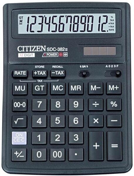 Стоимость бухгалтерского обслуживания калькулятор как продавать постельное белье без регистрации ип