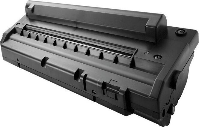 Картридж CACTUS CS-S4720 для принтеров SAMSUNG SCX-4720D3