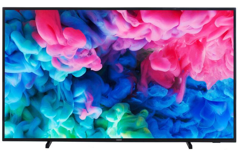 днс телевизор кредит онлайн сколько дней без справки можно пропустить