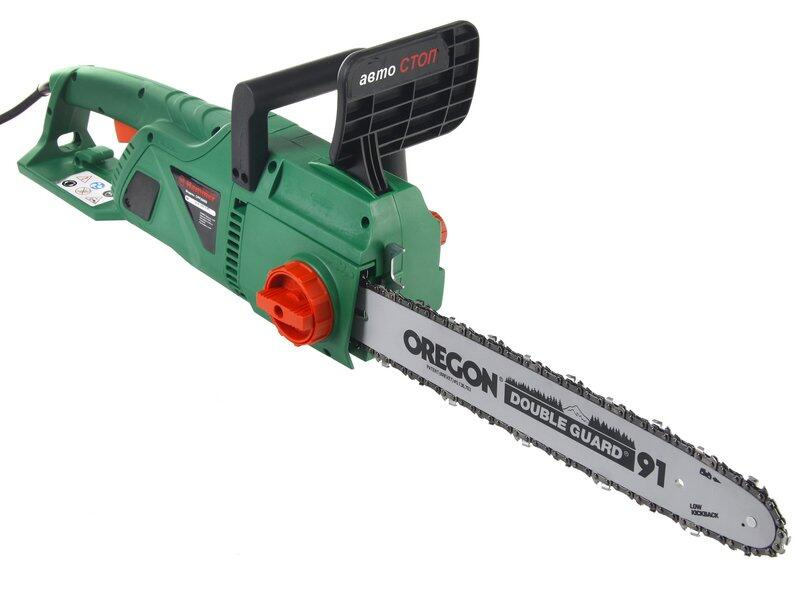Пила Hammer Flex STL1800/255P