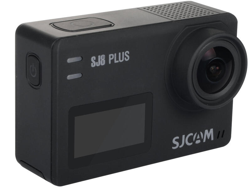 Картинки по запросу SJCAM SJ8 Plus