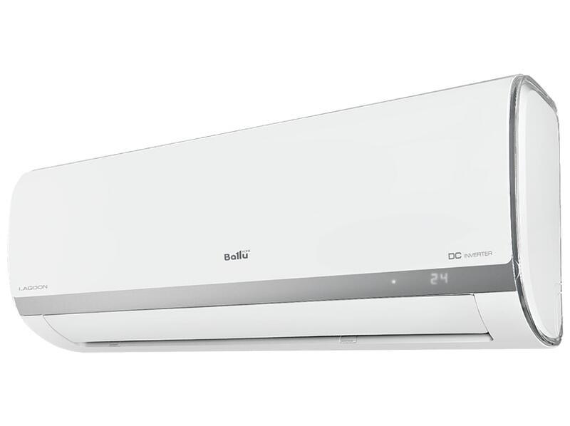 Сплит-система Ballu BSAGI-24HN1_17Y