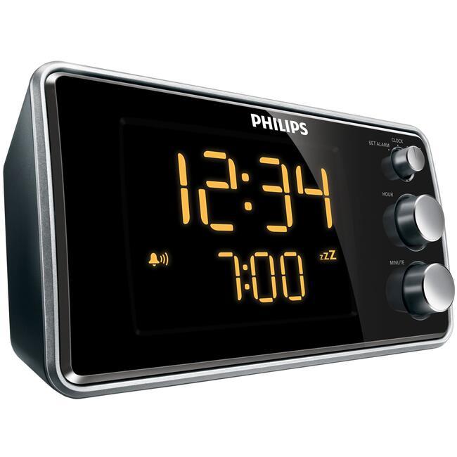 Купить радио будильник часы купить детские часы питер