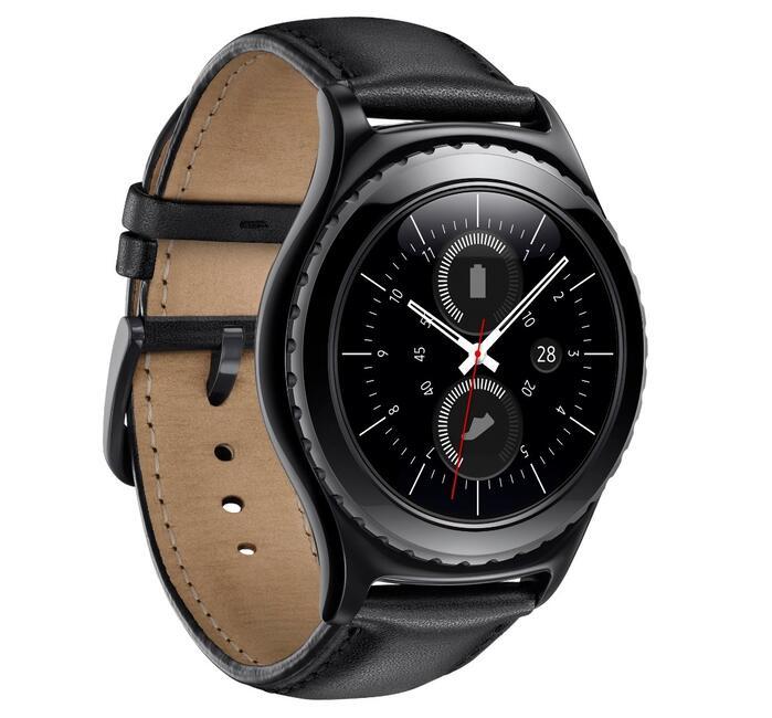 Gear часов s2 смарт стоимость принимают в часы ломбарде
