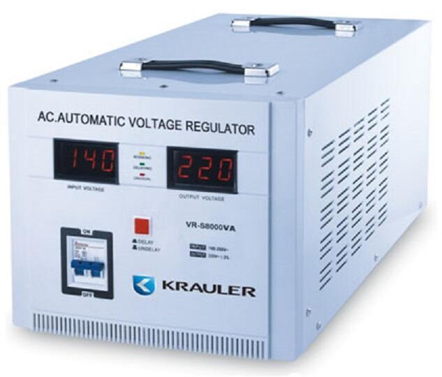 Отзывы стабилизатор напряжения krauler куплю генератор бензиновый бу тюмень