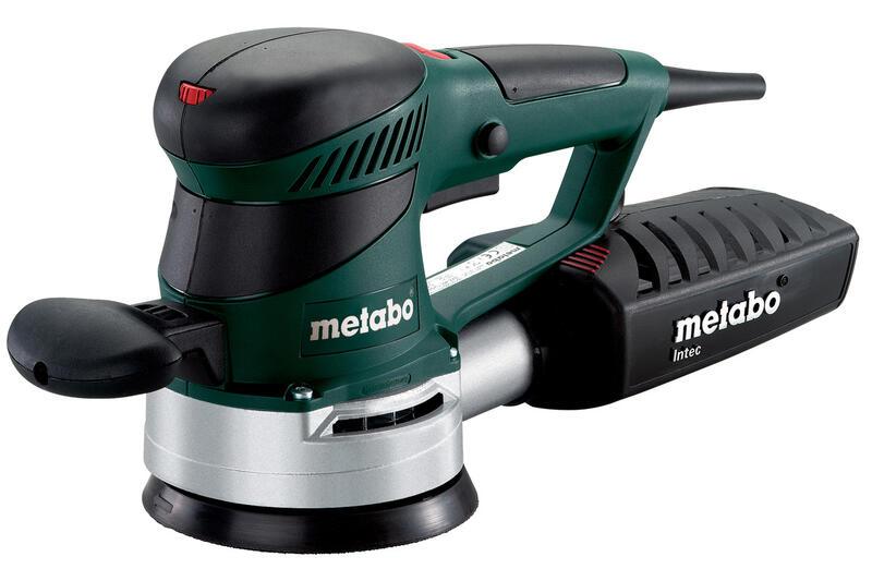 Metabo Intec SXE-425