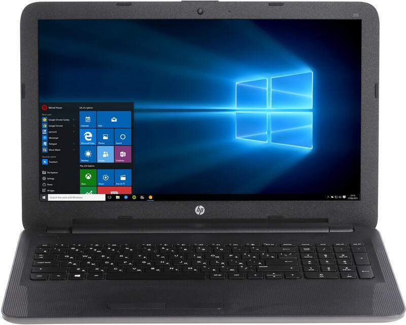 Ноутбук купить hp philips v816 купить в санкт-петербурге