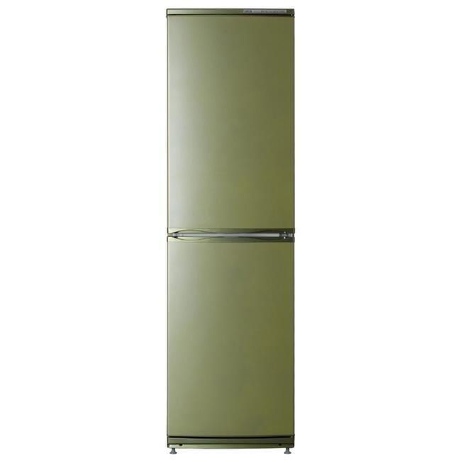 Дон 5 холодильник