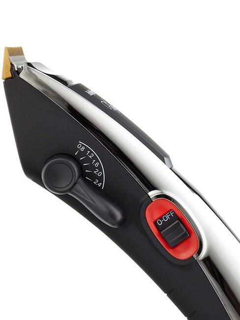 Купить Машинка для стрижки BaByliss Pro Flash FX668E в интернет ... 15616aec0eb