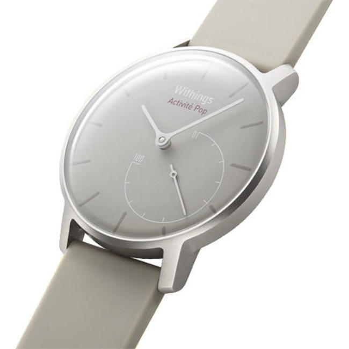 Часы withings activite pop купить часы заря купить киев