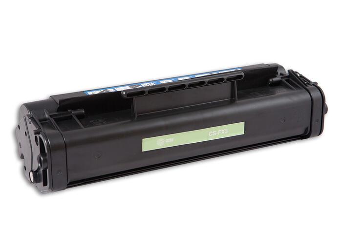 Картридж Cactus CS-CLI451BK для Canon MG 6340/5440 IP7240 Black