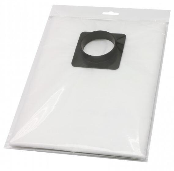 Купить Мешки Ozone XT-319 в интернет магазине DNS. Характеристики ... c060db482e9