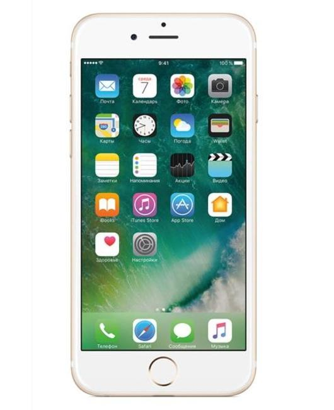 цена 6 iphone