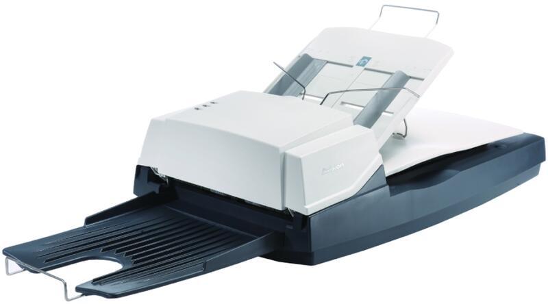 AV3200U DRIVER FOR WINDOWS 7