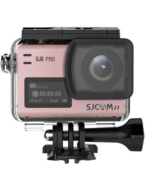 Аксессуары для экшн камеры sjcam