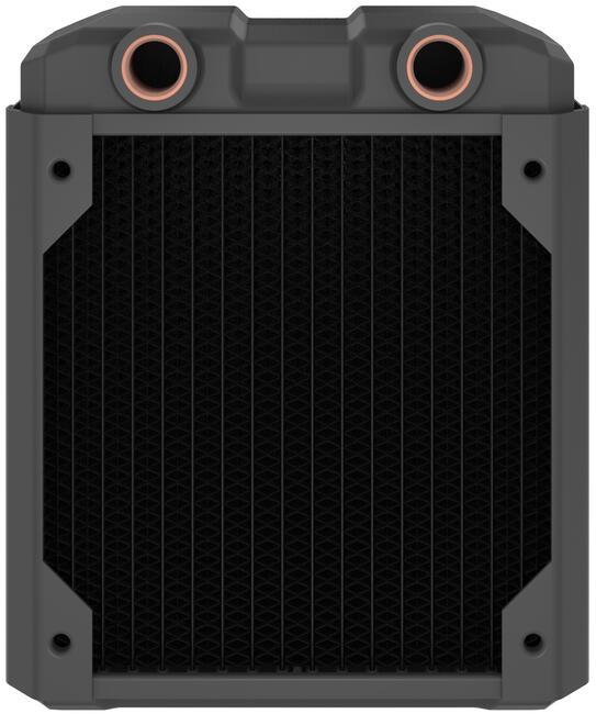 Радиатор для сво купить