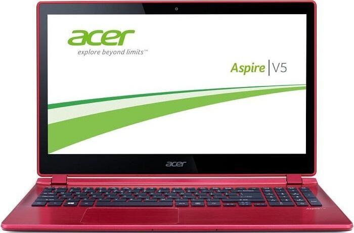 ACER NC-V5-572PG-33226G50ARR DRIVER (2019)